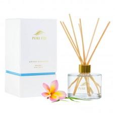 Aroma Diffuser 180ml