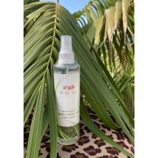 Lemon Grass Insect Repellent