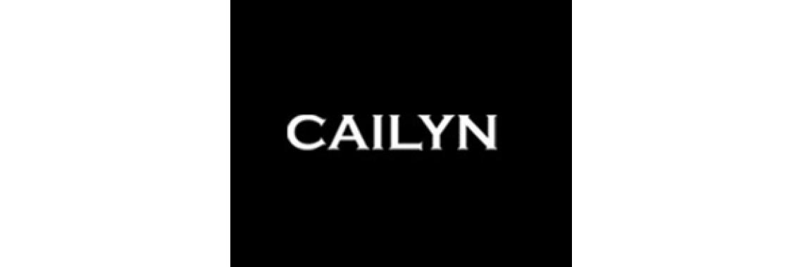 Cailyn