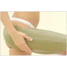 Guam Anti-cellulite Treatment